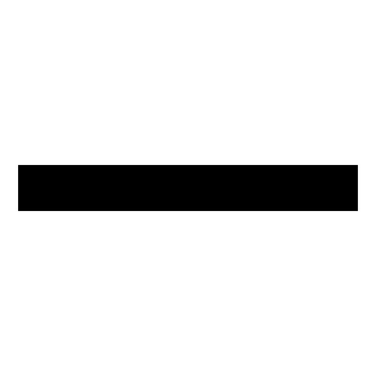Logo_dBTechnologies_ok