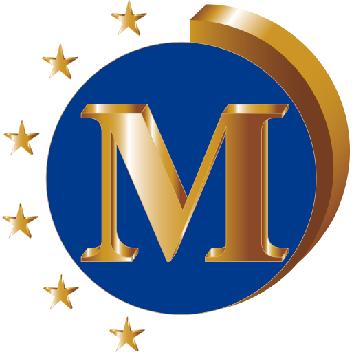 cropped-logo-morsani-little.png