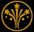 icona pyro designer