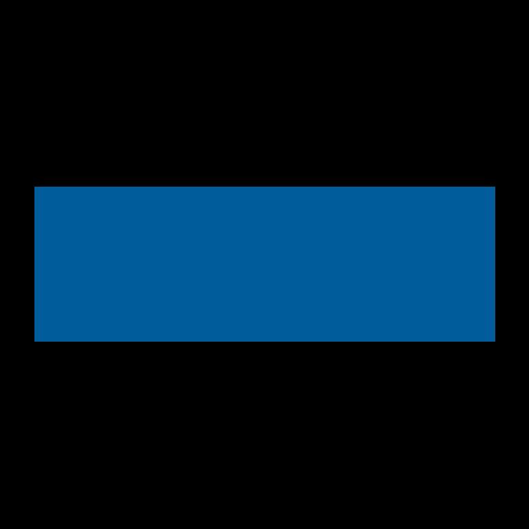 minidva logo